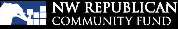 Northwest Republican Community Fund