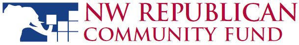 Northwest Republican Community Fund